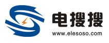 电搜搜-打造中国工业品数据库搜索n0.1平台